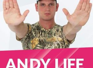 Andy-Life-2-300x294.jpg