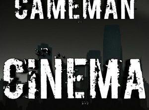 Cover-Cameman-300x300.jpg