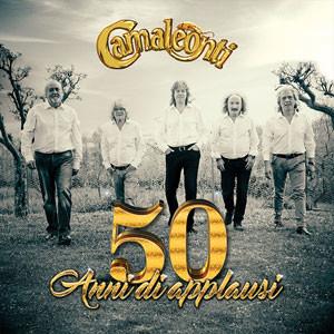 Camaleonti-50-anni-di-applausi-300x300.jpg