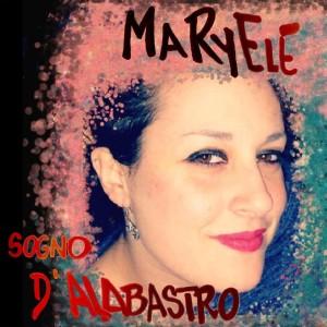 maryele-cover-300x300.jpg