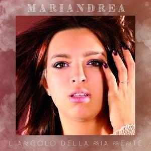 cover-Mariandrea-300x300.jpg