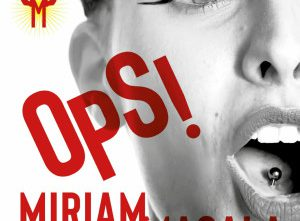 cover-Miriam-Masala-Ops-cover-300x300.jpg
