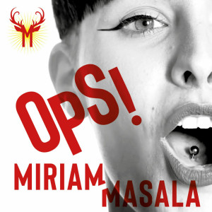 cover-Miriam-Masala-Ops-cover-300x300.jpg