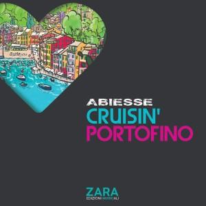 cover-Abiesse-Cruisin-Portofino-300x300.jpg