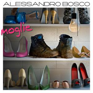 cover-Alessandro-Bosco-300x300.jpg
