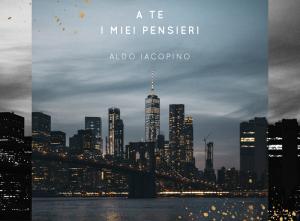cover-Aldo-Iacopino-300x300.png