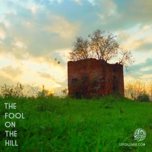 the-fool-on-the-hill-cover-300x300.jpg