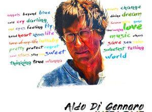cover-Aldo-Di-Gennario-300x300.jpg
