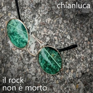 cover-Chianluca-300x300.jpg