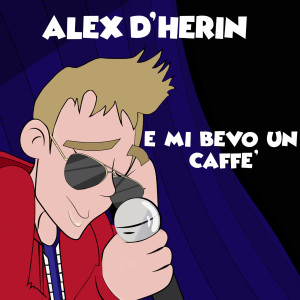 cover-Alex-DHerin-300x300.jpg