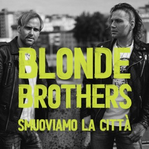 cover-Blonde-Brothers-300x300.jpg