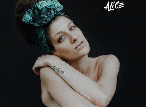 cover-Alice-300x300.jpg