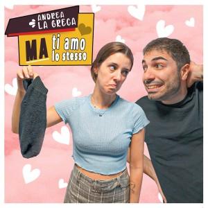 cover-Andrea-La-Greca-300x300.jpg