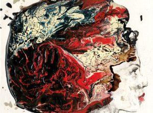 cover-JJ-Vianello-album-300x300.jpg