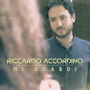 cover-Riccardo-Accordino-300x300.jpeg
