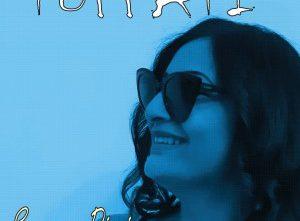 cover-Serena-Pizzi-300x300.jpg